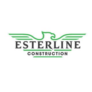 Esterline Construction