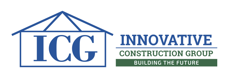 Innovative Construction Group of North Florida, Inc.
