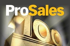 ProSales 100
