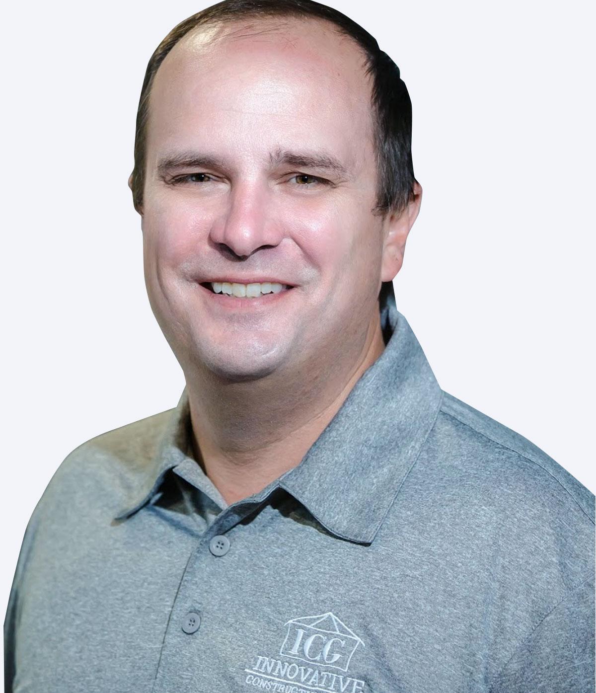 Chris Pisano