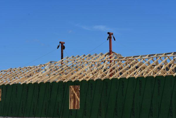 Framing Construction Jobs Safety